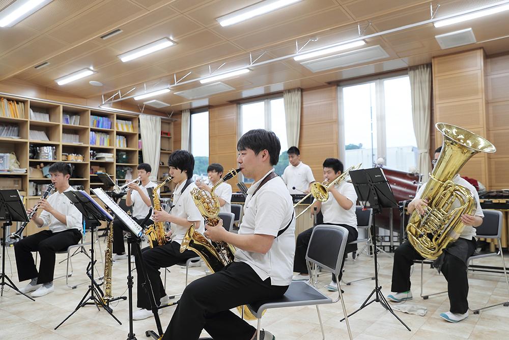 関西高等学校