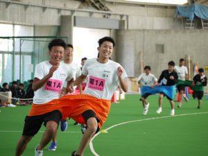 平成30年度 体育祭