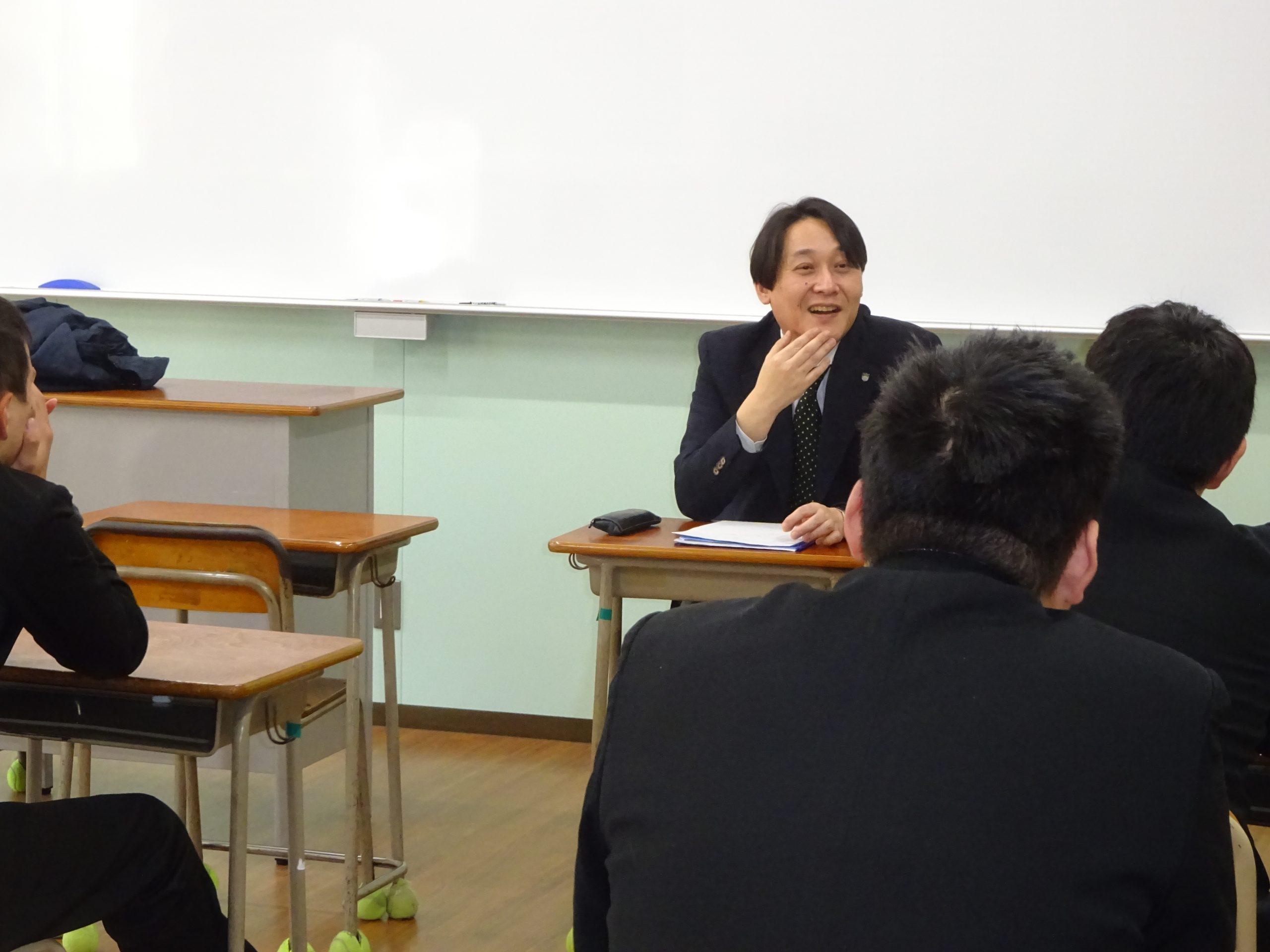校 専門 学校 神戸 大原 簿記