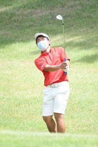 日本オープンゴルフ選手権・全日程終了!