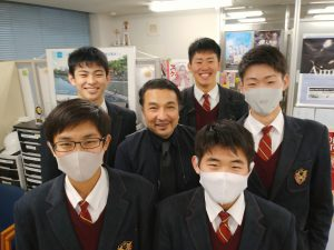 第16回天分発揮ラジオ(11月21日(土)17:00-17:30放送)