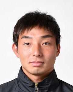 7月31(土)、8月2日(月)の水球男子予選ラウンドーグループAに、卒業生の高田 充選手が出場します!